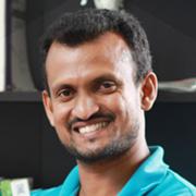 Malinga Prabhasara