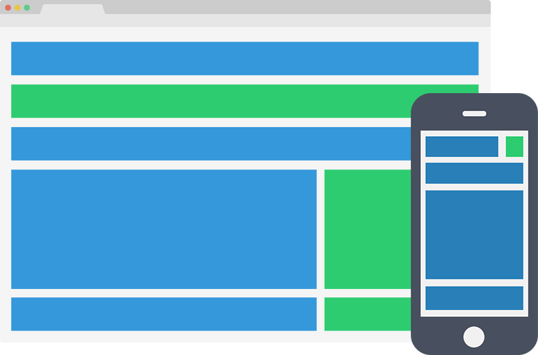 Stream responsive implementation planning