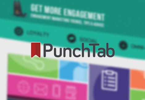 Get More Engagement - Web Design and WordPress Development