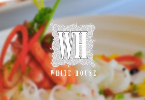 Whitehouse - Web Design and Drupal Development